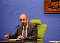 La Ley de Remuneraciones es técnicamente deficiente: IIJ UNAM