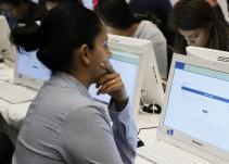 Ley de Remuneraciones, una medida que afecta a académicos y administrativos