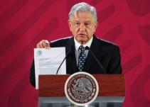 AMLO propone que el magisterio sea socio del cambio educativo: Gil Antón