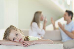 Errores más frecuentes en la educación de los hijos