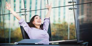 10 hábitos que las personas exitosas tienen antes de dormir