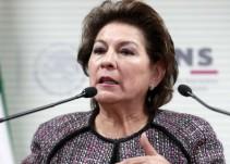 """Ricardo Raphael: """"El caso Wallace explica la demagogia punitiva en México"""""""