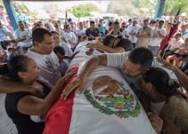 Motivos políticos pueden estar detrás de asesinato de alcaldes: Etellekt