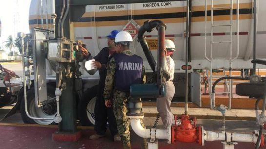 Gasolina en México: Desabasto de gasolina, error de Gobierno