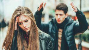 ¿Cómo mejorar tu relación contigo, tus hijos y tu pareja?