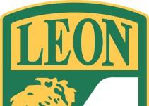El León se solidariza con el tema de la gasolina