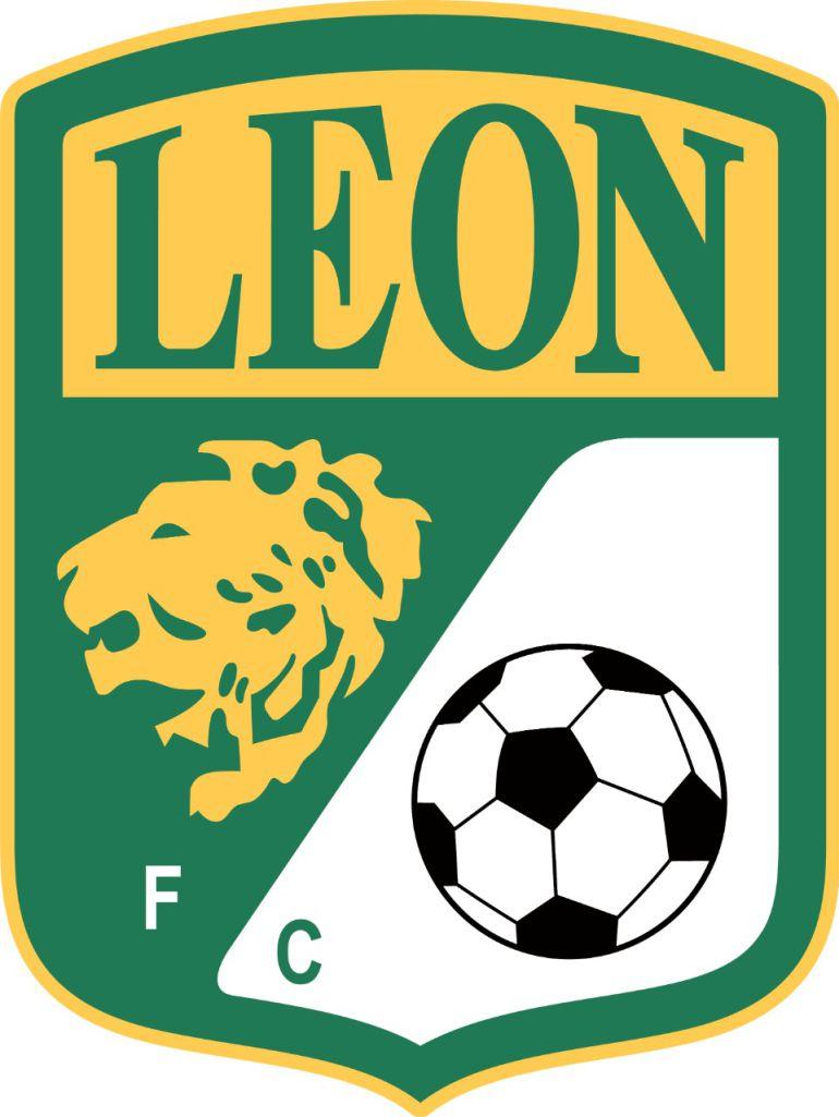 León se une al tema de la gasolina