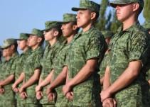 Un gran riesgo la Guardia Nacional. Es un cambio profundo de régimen