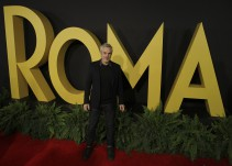 Los subtítulos en español para 'Roma' no eran necesarios: Paulina Chavira