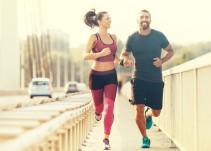 Tips para cuidar tu salud este nuevo año