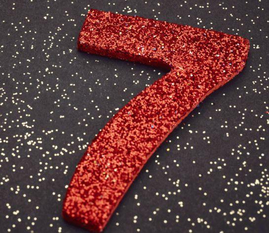 ¿Cómo te irá este 2019 según la numerología?
