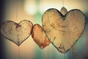 Las 5 Heridas que nos atrapan al pasado