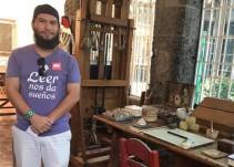 Rafael Murúa, el primer periodista asesinado del 2019