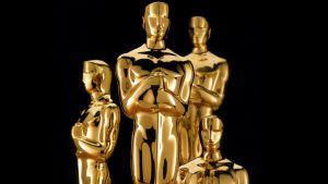 Nominaciones al Oscar 2019