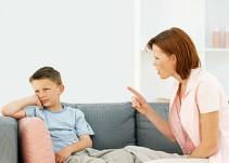 ¿Cómo mejorar la relación con tu hijo?
