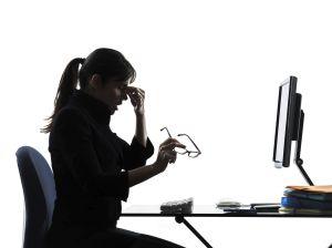 Riesgos de trabajo 2019 : ¿Cómo manejarlos?