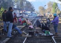 ¿Por qué la CNTE ha realizado bloqueos en Michoacán?