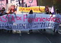 Derechos de las mujeres se violan con la eliminación del InMujeres Jalisco