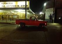 La camioneta no tenía explosivos; era un acto de propaganda: Jesús Ramírez