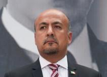 México no está ni con Maduro ni con la oposición: Maximiliano Reyes