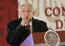 AMLO trata de acaparar los otros poderes, lo que es peligroso: Pérez Correa