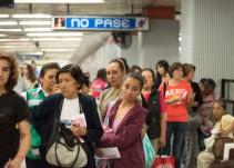 Policías internos del metro acompañaran a víctimas de acoso