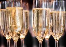 Todo sobre el champagne
