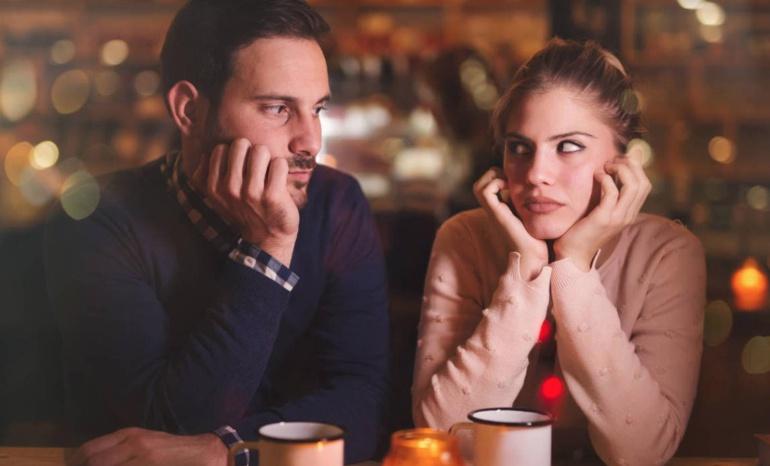 ¿Cómo salir de la desconfianza y el enojo en tu relación?