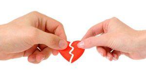 Amor en redes sociales ¿Relaciones que impactan?