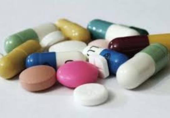 Hipocondríacos: Pánico a enfermarse