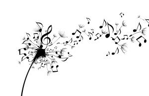 Efectos de la música en nuestro cuerpo