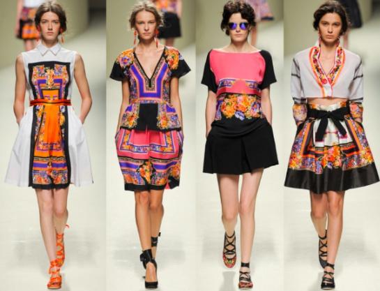 754c924ab6 La historia de la moda mexicana