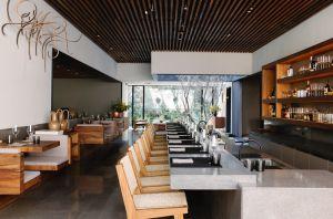Pujol, el mejor restaurante de Norteamérica