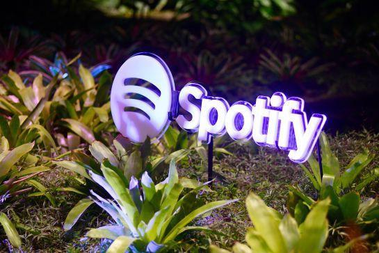 SOPITAS: Los éxitos musicales del verano