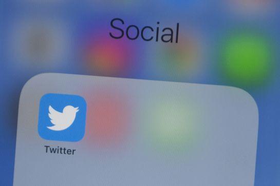 SOPITAS: Jack Dorsey, cofundador de Twitter, le hackearon su cuenta