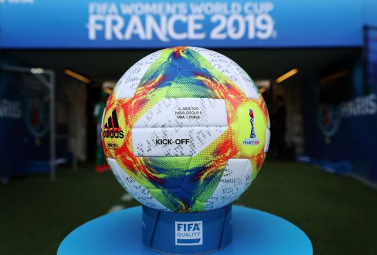 SOPITAS: La primer fecha FIFA de la nueva temporada