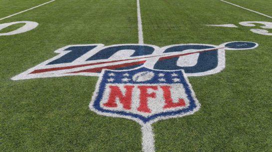 SOPITAS: La NFL está de regreso