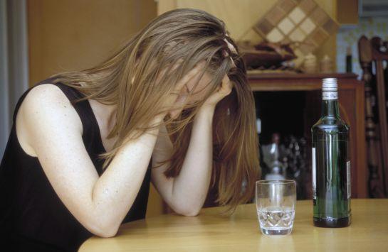 SOPITAS: Día Mundial para la Prevención del Suicidio