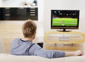 SOPITAS: ¿Qué estás dispuesto a hacer para no perderte del futbol?