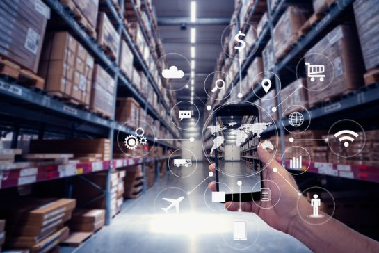 ¿Qué ocurrirá con el comercio electrónico?