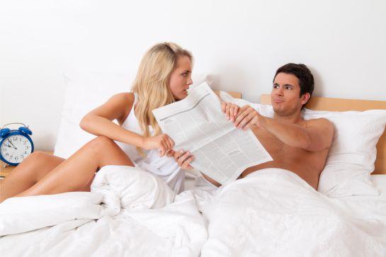 SOPITAS: Proponen cárcel y multas a quien distribuya material pornográfico