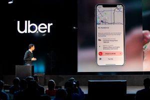 reglas-seguridad-en-uber-cdmx