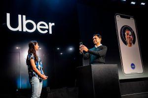 uber-tiene-reconocimiento-facial-para-pedir-viaje