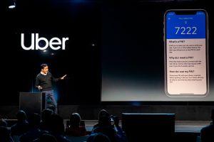 actualizaciones-uber-2019-reconocimiento-facial