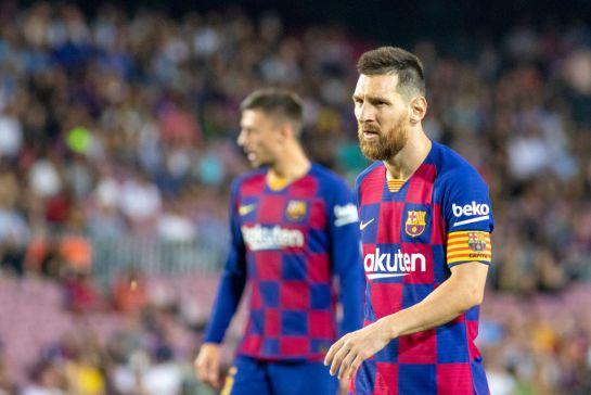 SOPITAS: Leo, uno de los nombres más populares en Cataluña