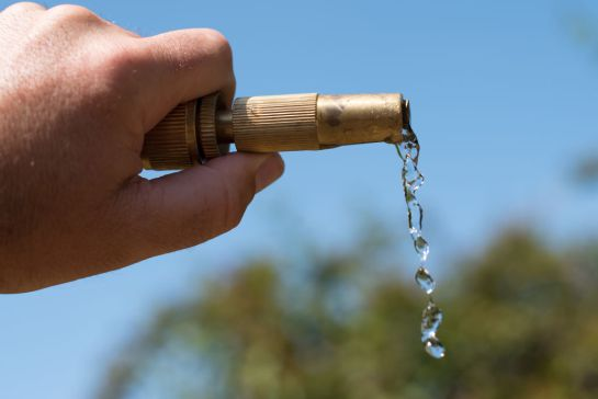 SOPITAS: El cambio climático ya nos está afectando