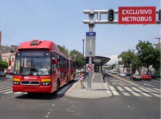 SOPITAS: Nueva Tarjeta de Movilidad Integrada en la Ciudad de México