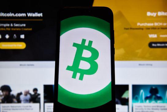 SOPITAS: ¿Bitcoin para Ovidio Guzmán?