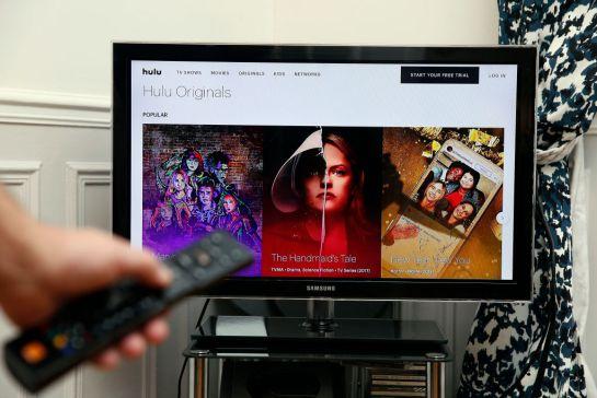 SOPITAS: Netflix, y Amazon Prime enfrenta la llegada de HBO Max