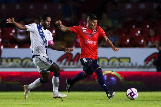 SOPITAS: Carlos Salcido se ha despedido oficialmente del fútbol profesional